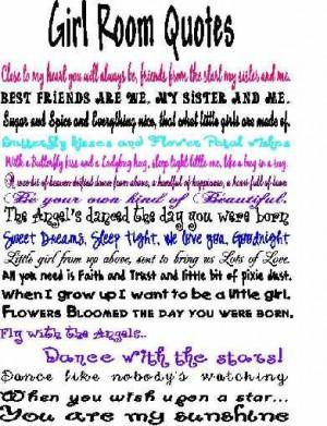 ... ://www.pics22.com/girl-room-quotes-attitude-quote/][img] [/img][/url