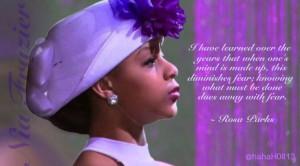 Nia Frazier Quotes Dance moms nia edit.