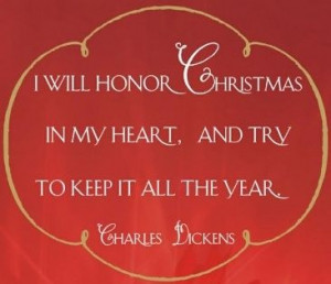 Merry Christmas Quotes and Sayings Christian quotes | Christmas39 ...