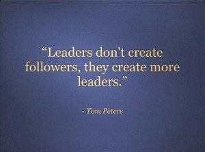 Leadership Quotes Wallpapers Leaders quotes wallpapers