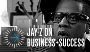 jay-z-success.jpg