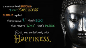 Buddhist Quotes On Happiness Lord buddha quotes about life