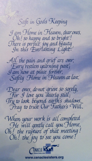Missing Grandpa In Heaven Quotes Rip grandpa