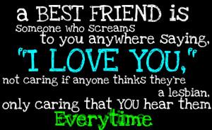 ex-best-friend-quotes