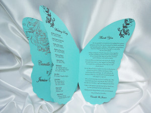 butterfly wedding invitation quotes invitation templates