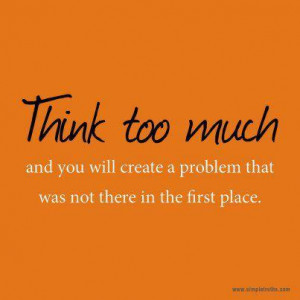 Mind Control 101 - Inspiring Quotes - Part 1