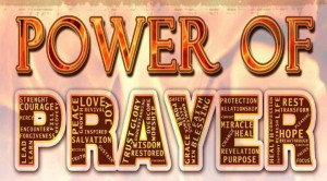 ... ACTS Prayer - A Powerful Prayer Discipline to Deepen Your Prayer Life
