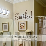Dentist office wall art, medical and dental office decals and sign ...