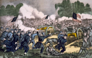 Battle_of_Gettysburg,_by_Currier_and_Ives