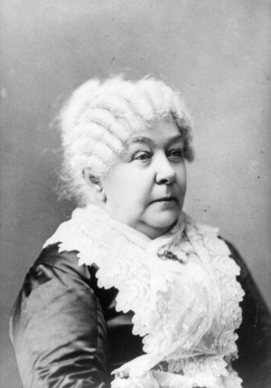 Description ElizabethCadyStanton-Veeder.LOC.jpg