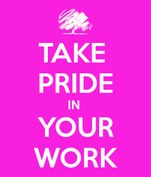 Work Normal You Xpx Motivational Wal Your