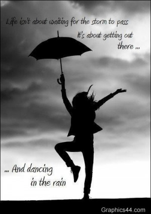 ... .com/wp-content/uploads/2012/11/Dance-Quotes-16.jpg[/img][/url