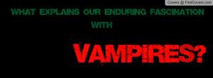 godsmack-vampires-546613.jpg?i