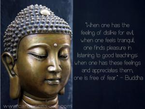 buddhism quotes on life buddhist sayings buddha 39 s dharma