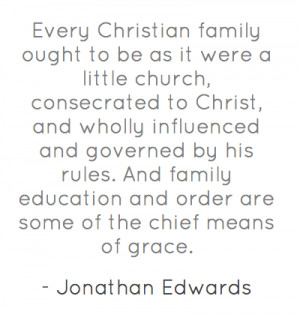 quotes about family strength christian sayings family quotes and ...