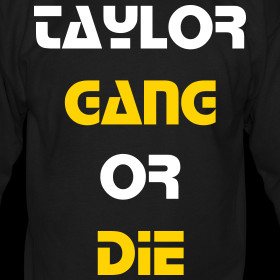 taylor-gang-or-die-black-sweatshirt_design.png