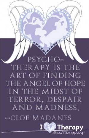 famous quotes mental health