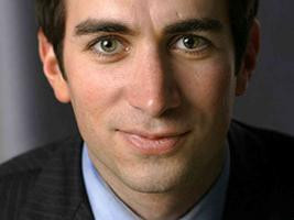 andrew ross sorkin was born at 1977 02 19 and also andrew ross sorkin ...