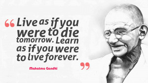 Ghandi Quotes - Gandhi Quotes - ghandi quotes Pictures