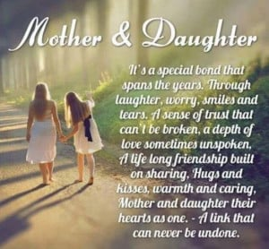 116495-Mother-And-Daughter.jpg