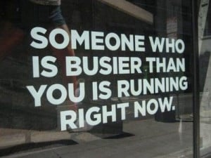 love running fitness quotes tips