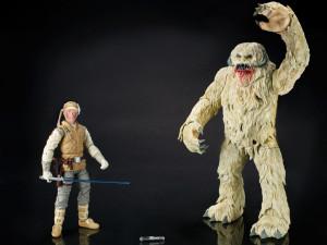 Star Wars Comics Preview: June 11, 2014 Return of the Jedi: Mark ...