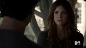 ... Teen_Wolf_Season_3_Episode_20_Echo_House_Shelley_Hennig_Malia_Tate.png