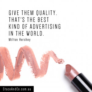 ... Co. marketing consultant Sydney #quote #typography #marketing #success