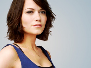 bethany joy lenz Images and Graphics