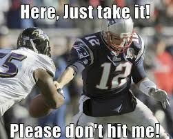 funny new england patriots pictures - Google Search