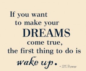tag archives wake up quote good morning wake up quote 2015