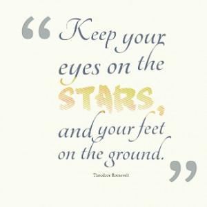 Can I get a amen? #positivity #quotes #serenity #trust # ...