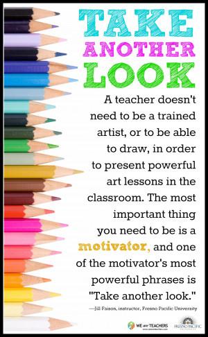 special needs teacher quotes quotesgram