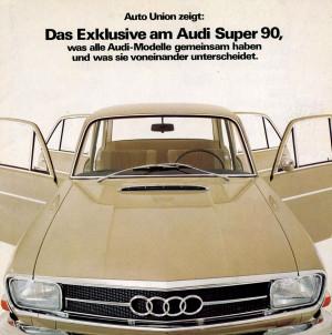 famous quotes by automotive legends