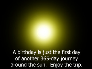 Birthday Poems - Happy Birthday Quotes, E-Cards - Funny Poems for ...
