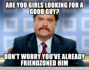 ... celebs funny pictures funny quotes truth about girls zach galifianakis