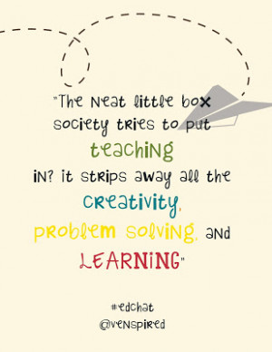 Education Quotes And Sayings