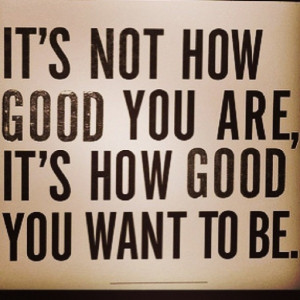 10 Motivational Instagram Quotes
