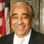 Charles B Rangel Quotes