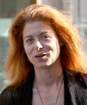 http://www.mydochub.com/images/debra-messing-without-makeup.jpg