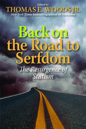 hayek road to serfdom,road to serfdom free download,the road pdf,hayek ...