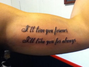 tattoolit :