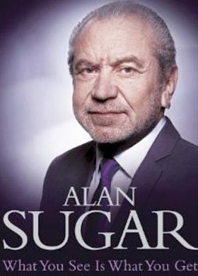 alan sugar leadership style Sir alan sugar is ancreative innovativerisk takercapital generatorleadermotivatoradaptive to suggestionsenergeticcommittedhigh perseverance personable to assume.