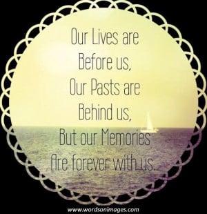 Senior year quotes