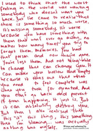 white-paper-quotes-about-hurting-each-other-like-this-hurt-quotes ...