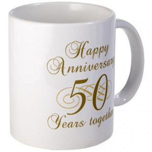 30 Year Anniversary Quotes http://www.pic2fly.com/30-Years-Anniversary ...