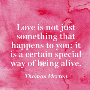 quotes-love-thomas-merton-480x480.jpg
