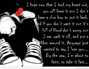 quotes-about-love-and-pain---cool-emo-love-and-pain-poem---free ...