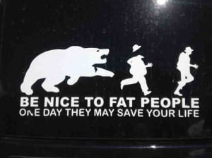 189209-funny-truck-saying-stickers-funny-quotes ...