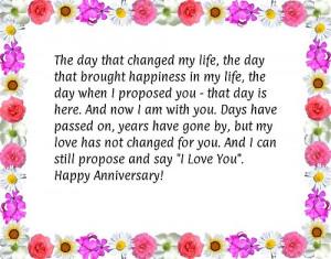 500 x 393 · 66 kB · jpeg, Wedding Anniversary Quotes